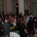 Jul 2010 - Dinner Dance