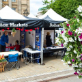 Jul 2018 Bolton Teen Market