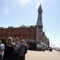 Jun 2015 - Blackpool Trip