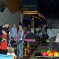 Mar 2010 - Bowling