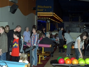 Childrens heart association bowling 064