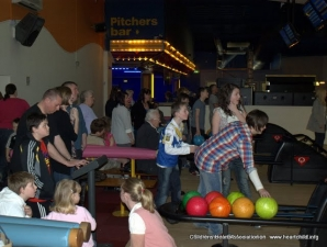 Childrens heart association bowling 066