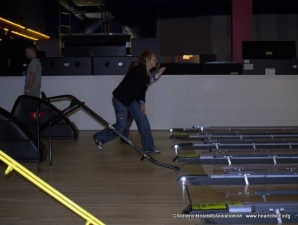 Childrens heart association bowling 073
