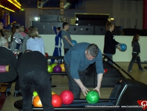 Childrens heart association bowling 076