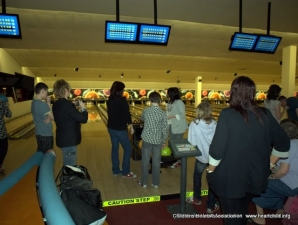 Childrens heart association bowling 077