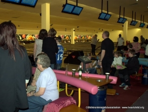 Childrens heart association bowling 078