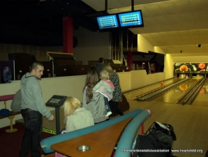 Childrens heart association bowling 079