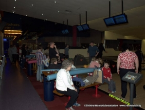 Childrens heart association bowling 083