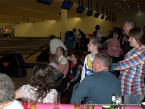 Childrens heart association bowling 088
