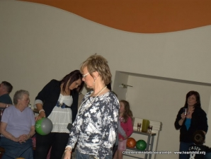 Childrens heart association bowling 093