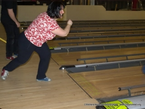 Childrens heart association bowling 106