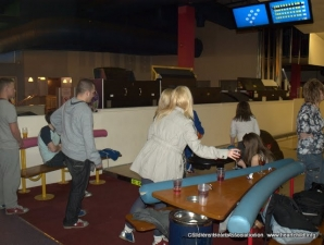 Childrens heart association bowling 110