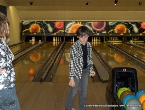 Childrens heart association bowling 111