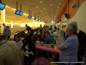Childrens heart association bowling 113