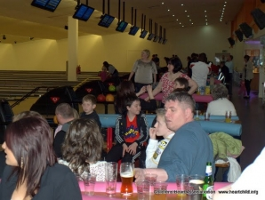 Childrens heart association bowling 115