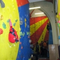 Mar 2014 - Awesome Walls