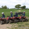 May 2010 - Park Hall Farm (1)