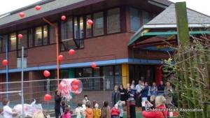 Ballon launch 08 010