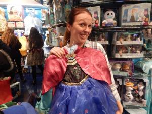 Disney-Shop-14