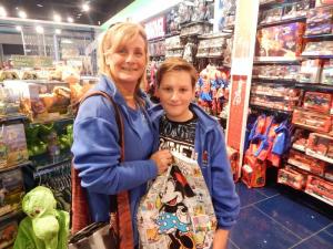 Disney-Shop-19