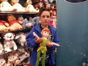 Disney-Shop-5