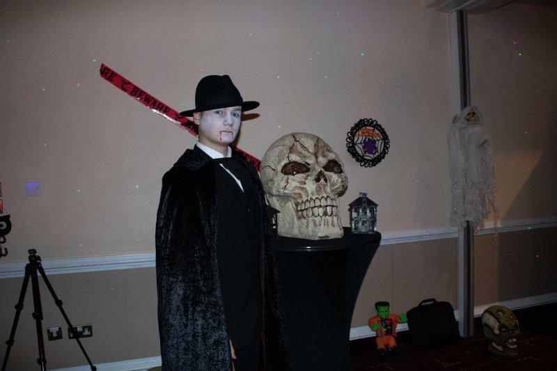 Halloween-Party-10