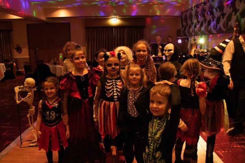 Halloween-Party-11