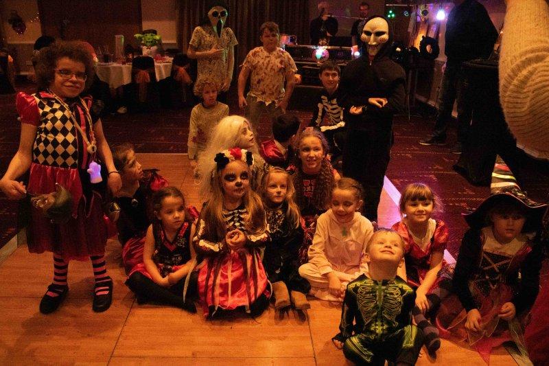 Halloween-Party-12