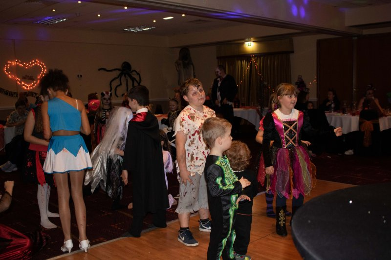 Halloween-Party-26