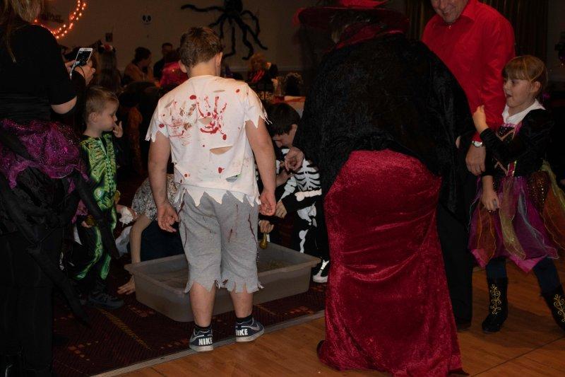 Halloween-Party-27