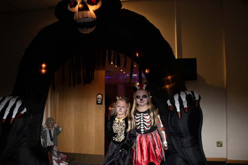 Halloween-Party-3