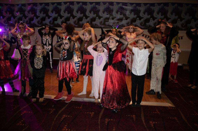 Halloween-Party-30