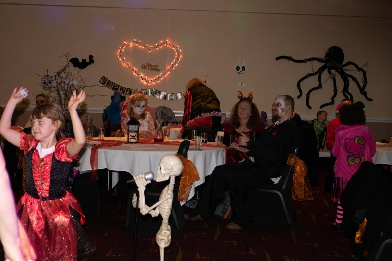 Halloween-Party-33
