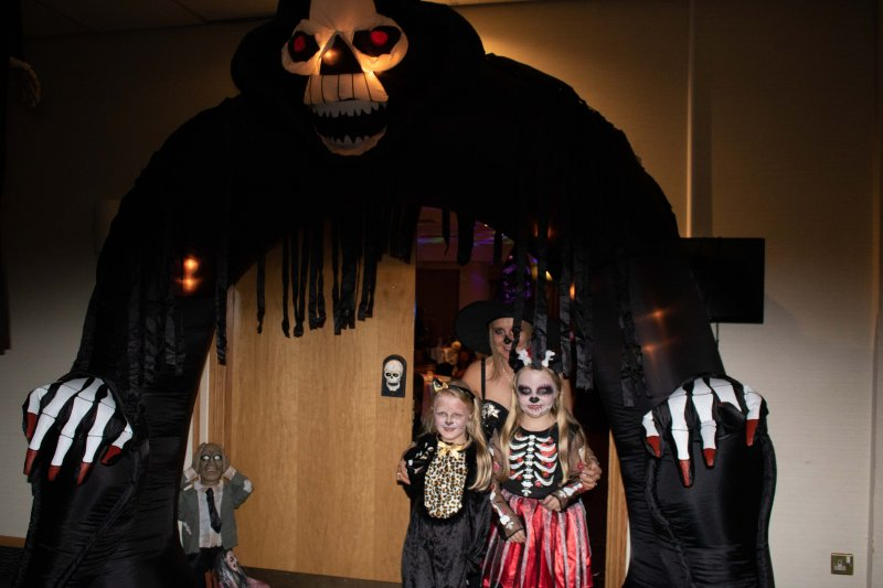 Halloween-Party-4