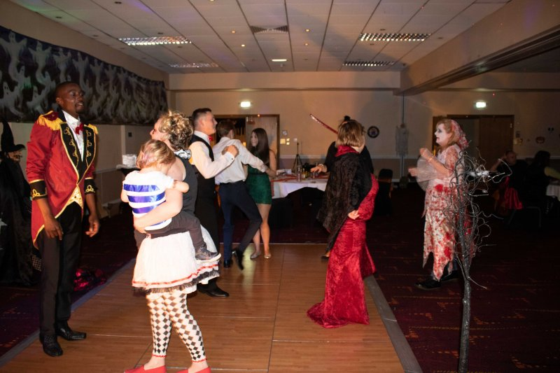 Halloween-Party-51
