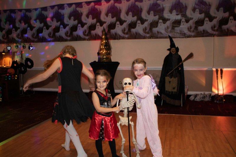 Halloween-Party-8