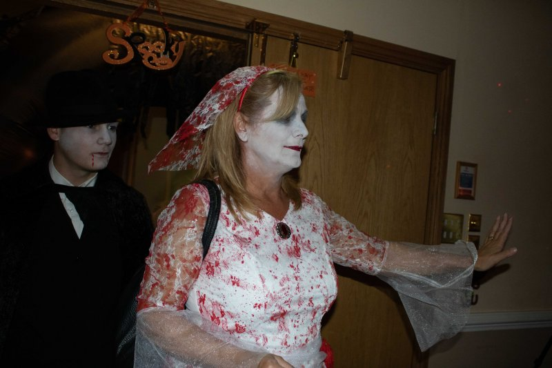 Halloween-Party-9