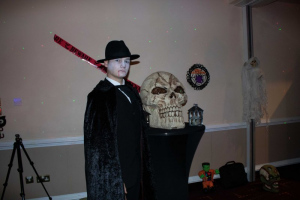 Halloween-Party-10