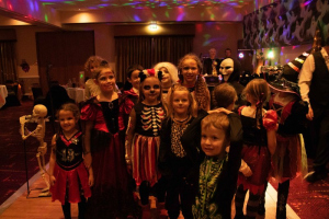 Halloween-Party-11