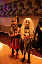 Halloween-Party-15