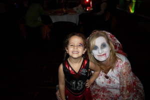 Halloween-Party-39