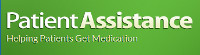patientassistance