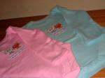 Merchandise-04
