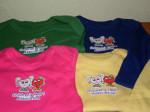 Merchandise-05