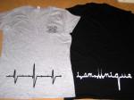Merchandise-09