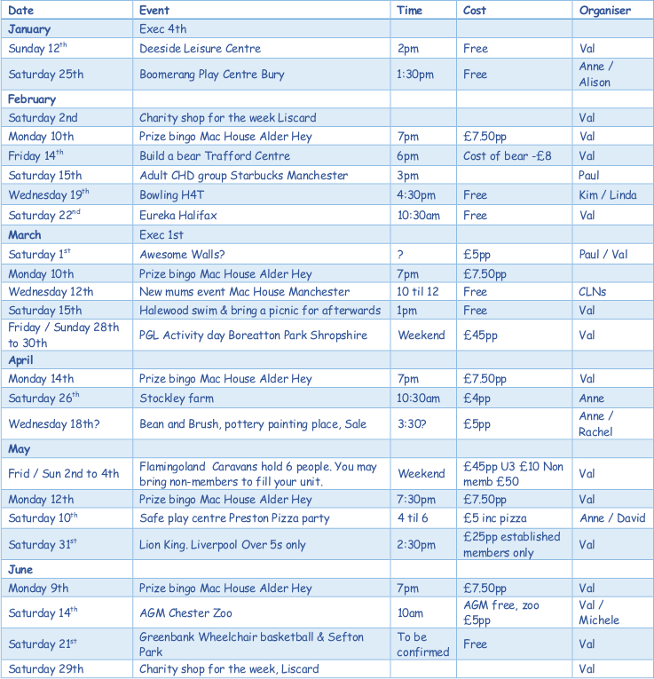 Calendar 2014 v2 1