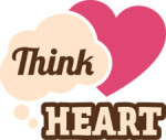 Think_HEART