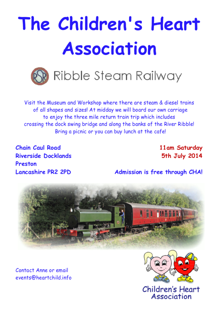 CHA_Ribble_Railway