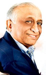 Dr Patel