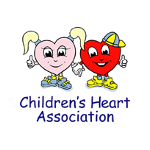 Children's Heart Association